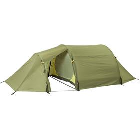 Helsport Lofoten Trek 5 Camp Tente, green